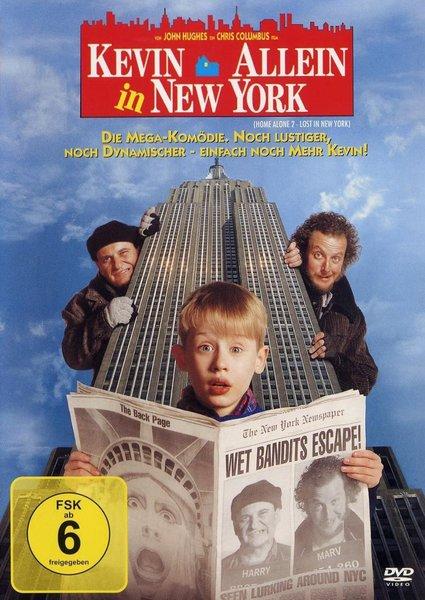 Kevin.allein.in.New.York.1992.GERMAN.DL.HDR.2160P.WEB.H265-WAYNE