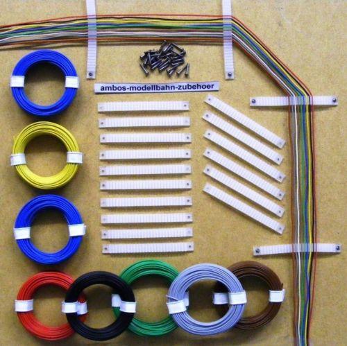marklin wiring userpostedimage