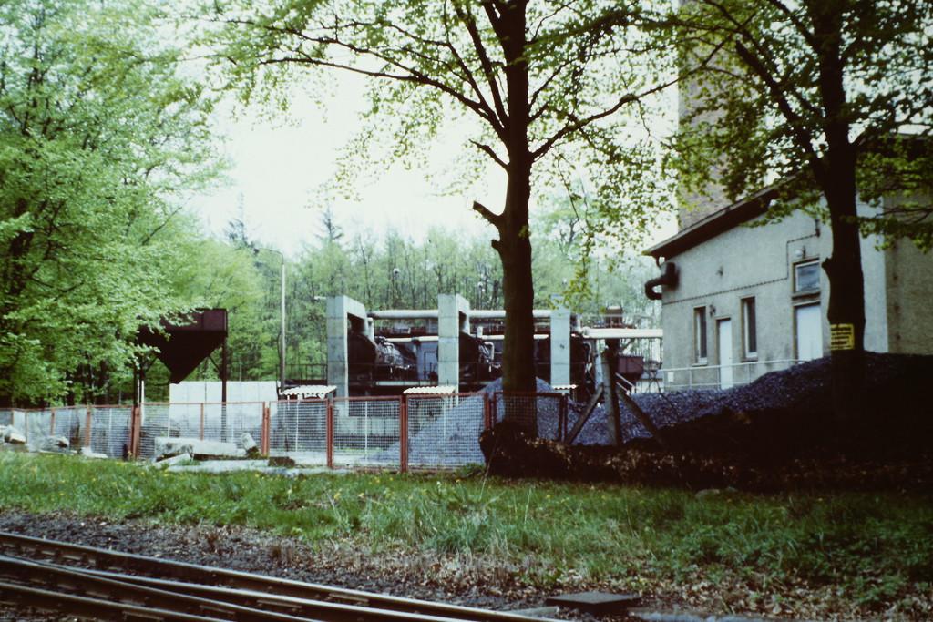 khlungsborn012vmkbl.jpg