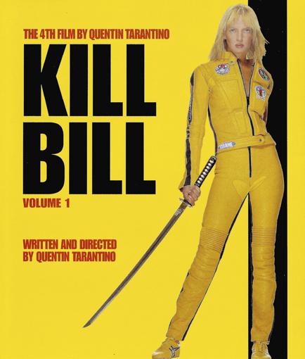 Kill.Bill.Volume.1.2003.UNCUT.German.DTS.DL.1080p.BluRay.x264-HQX