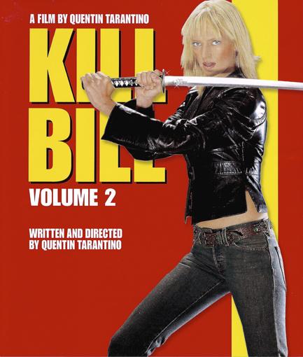 Kill.Bill.Volume.2.2004.UNCUT.German.DTS.DL.1080p.BluRay.x264-HQX