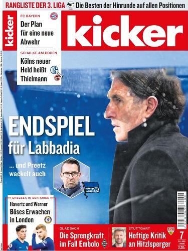 kicker_-_2021-07eiklw.jpg