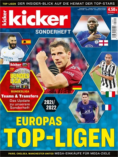 kicker_sh_europas_topv1kdj.jpg