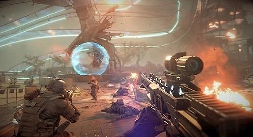 Upcoming PS4 games | Impressive list | NeoGAF