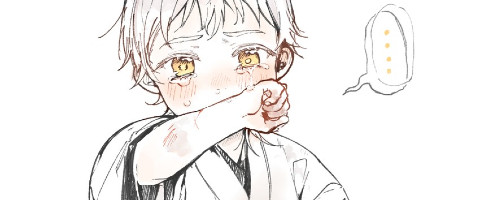 [B-Rang Reisender] Shizuma Shotaro Kinddkkgz