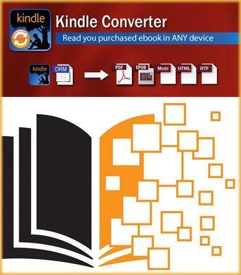 download Kindle.Converter.v3.18.930.383