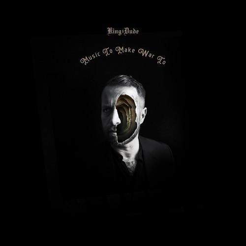 King Dude - Music To Make War To (2018)
