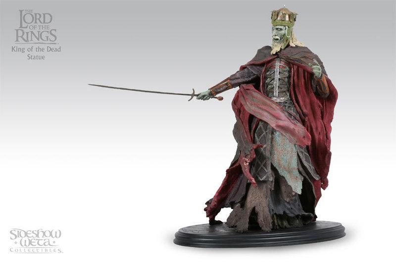[Bild: king_of_the_dead_sideq6kri.jpg]