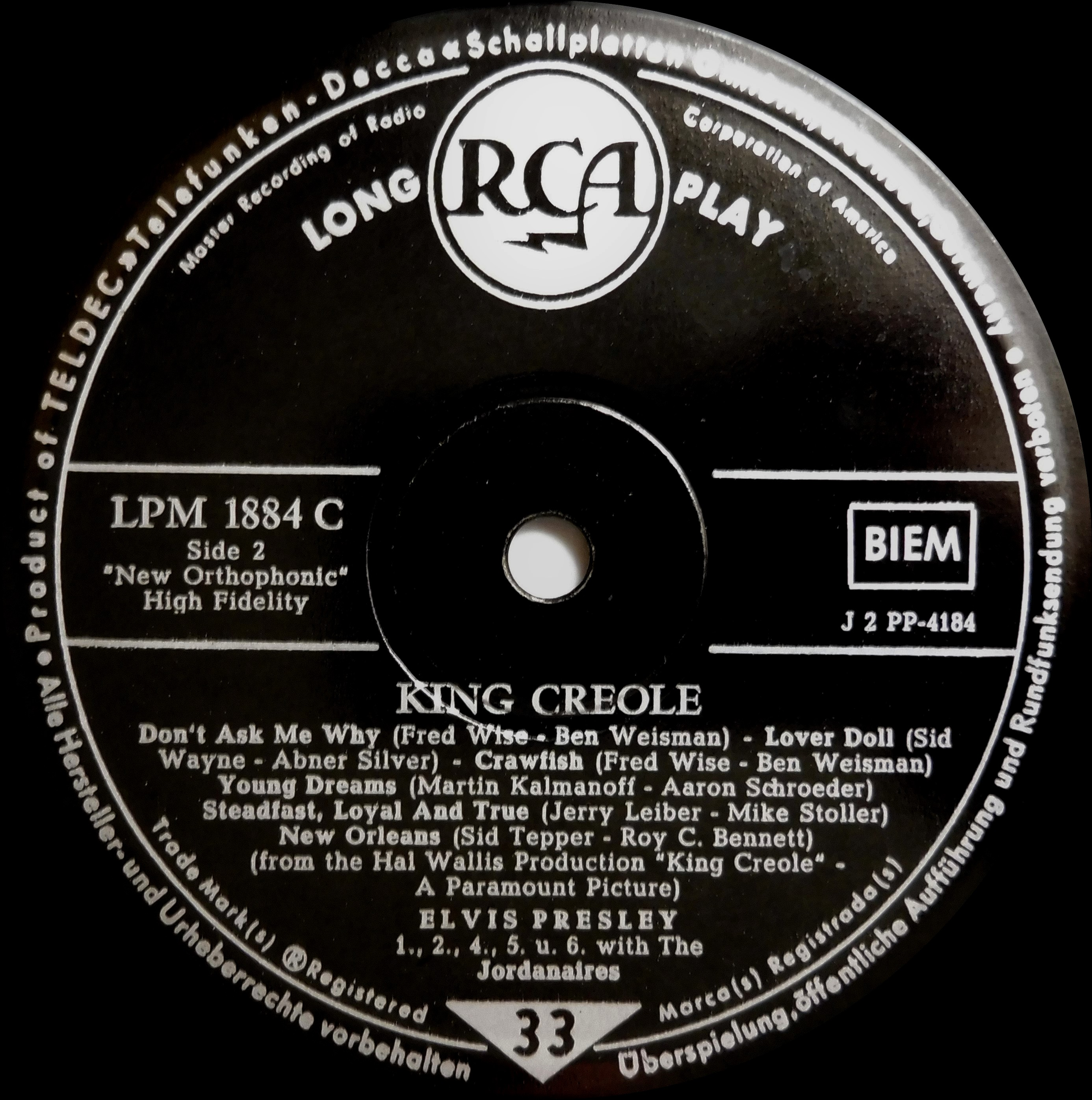 KING CREOLE Kingcreole58side2_aus8gu2r