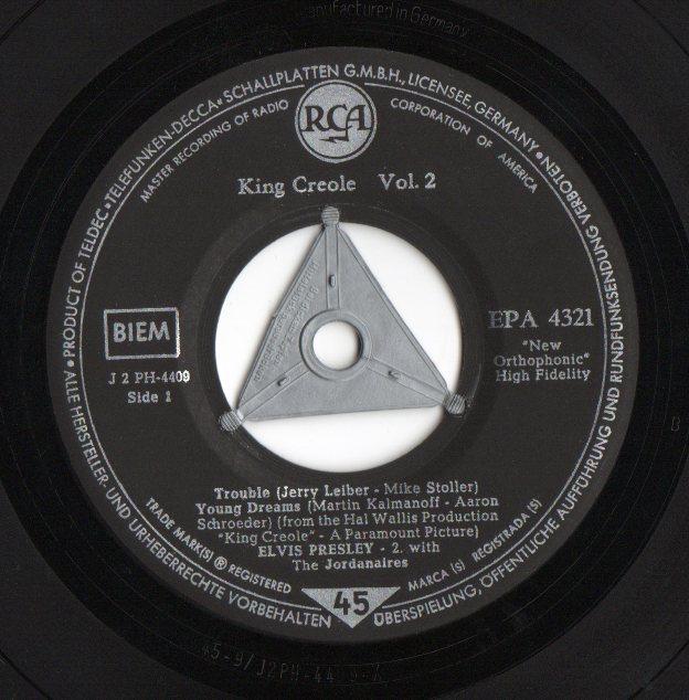 KING CREOLE VOL. 2 Kingcreolevol2red_000pvjja
