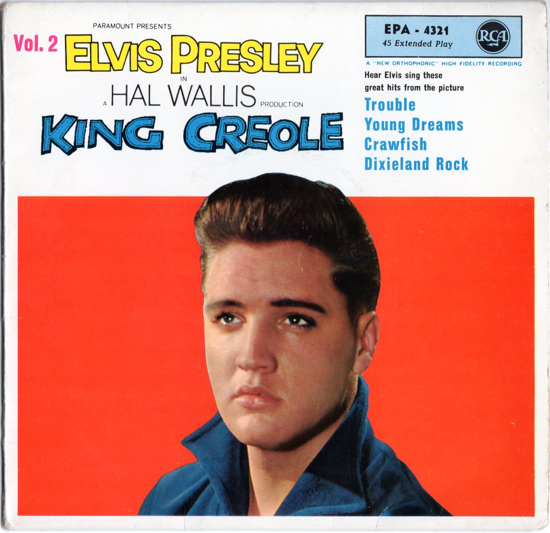 KING CREOLE VOL. 2 Kingcreolevol2redb5jnj