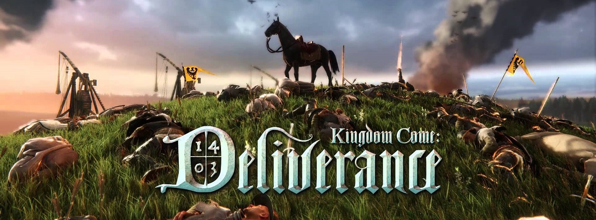 kingdom_come_deliveralbkh8.jpg