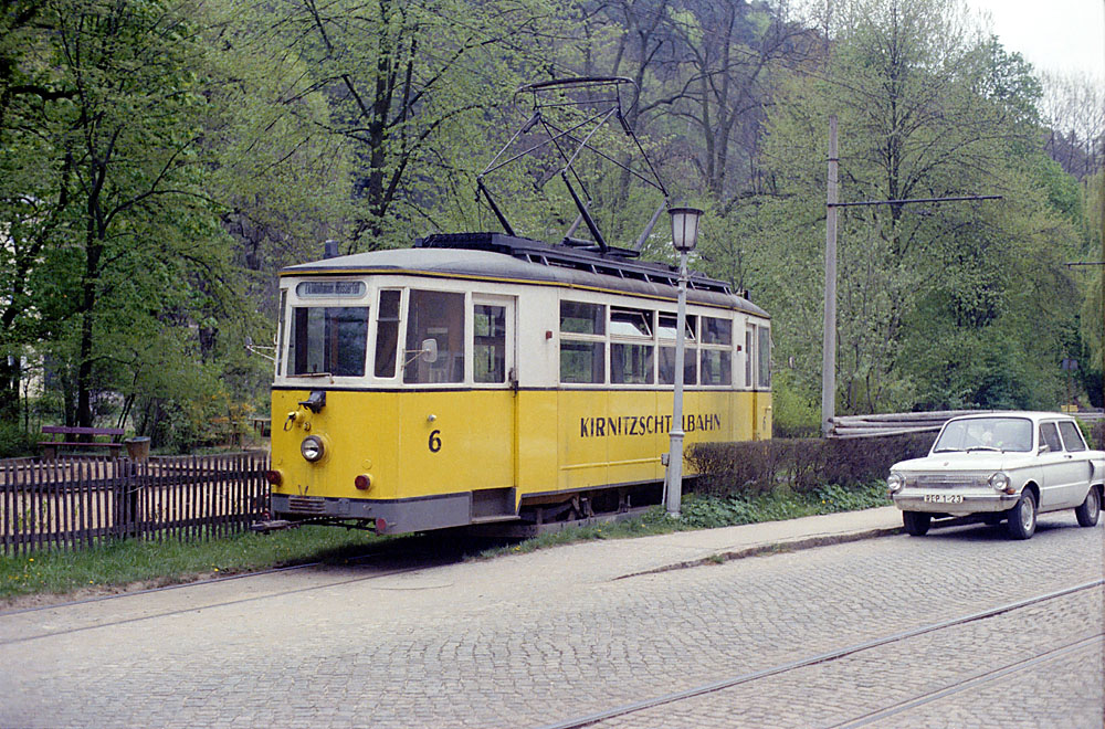https://abload.de/img/kir6stadtpark-80-ps-dsvxt9.jpg
