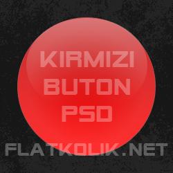 kirmizi-buton-psd-dose0k2w.jpg