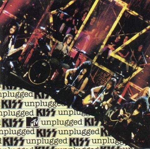 [Bild: kiss_unplugged3tjg1.jpeg]