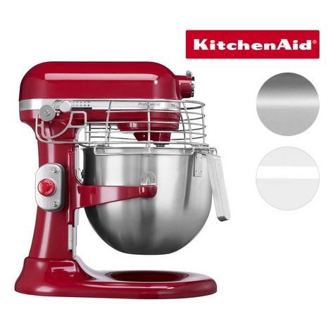 küchenmaschine welche