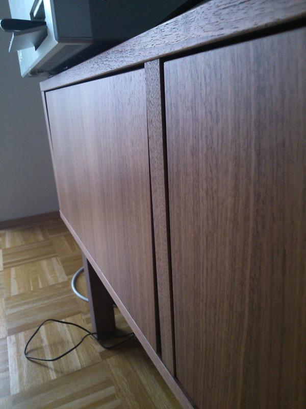 sinn des druckzylinders bei tv bank stockholm ikea fans. Black Bedroom Furniture Sets. Home Design Ideas