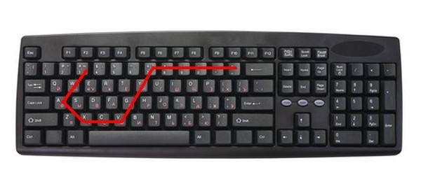 Kırılması Zor Şifre Oluşturma