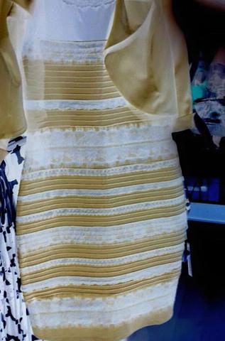 buy popular 59196 63eaf Kleider rtl schwarz gold weiss – Kleid blau Teure 2018 PXkZiu