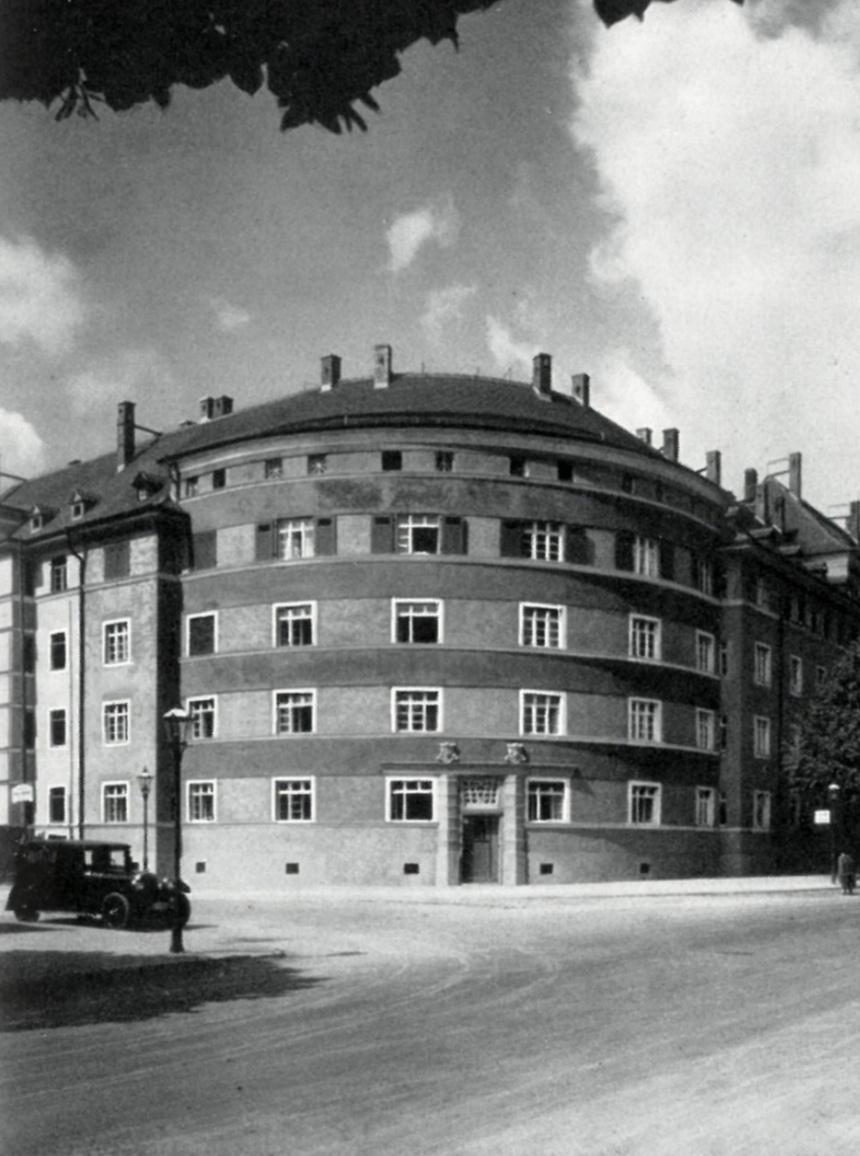 kleisthof19304jjar.jpg