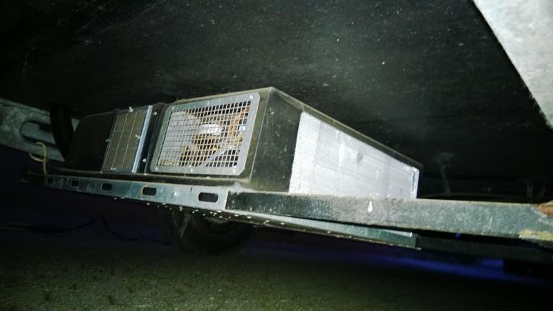 wundersch ner wohnwagen lmc 555k dominant mit klimaanlage. Black Bedroom Furniture Sets. Home Design Ideas