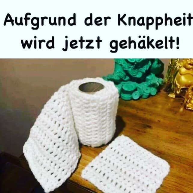 klopapier_gehkeltpjkew.png