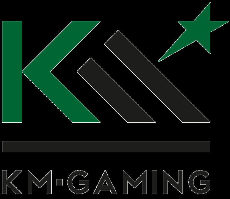 km_logo_3ts7x.png