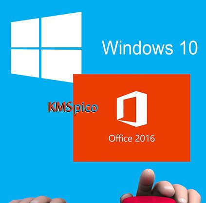 kmspico windows 10 clubic