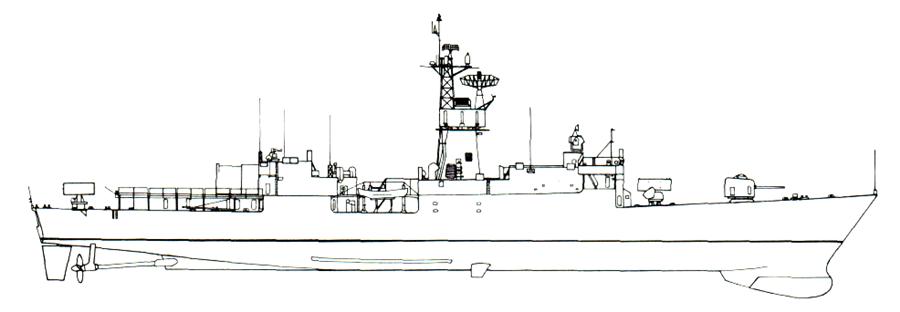 knox-class_frigate_drj4jub.png