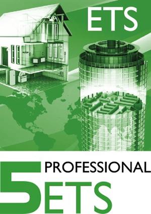 download Ets.Professional.v5.0.3.