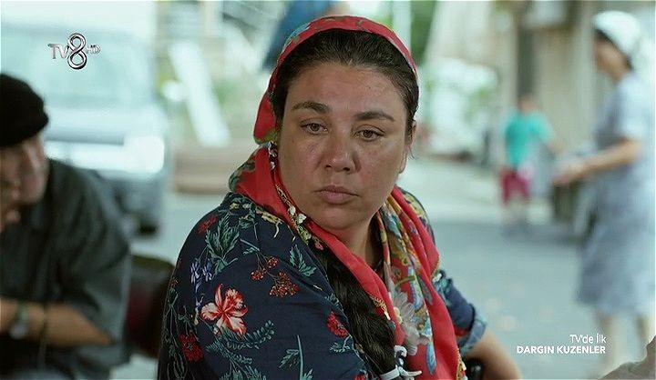 Dargın Kuzenler Yerli Film indir Ekran Görüntüsü 2
