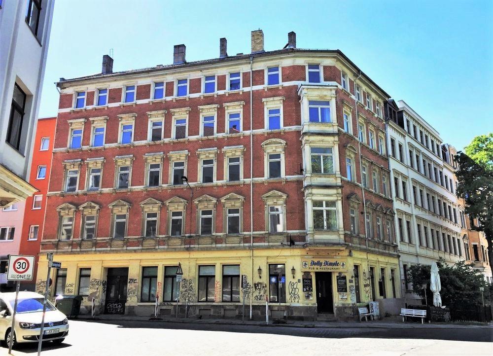 kohlgarten-eckeklasintik8m.jpg