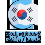 [Bild: korea18yjtw.png]