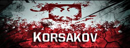 korsakov2amqe5.png