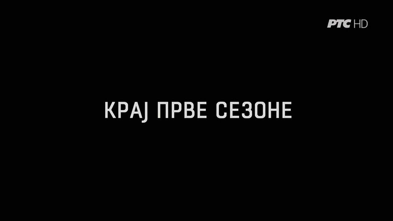 kps0ykec.jpg