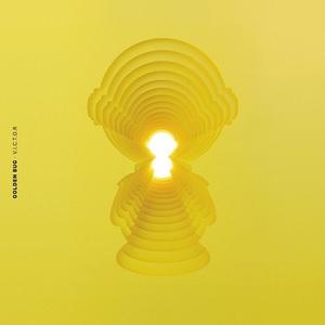Golden Bug - V.I.C.T.O.R (2016)