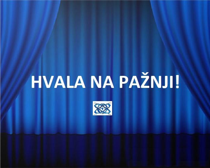 9 - NOVOGODISNJI KONCERT 2020. - RAZNA MUZIKA Krajmeksj