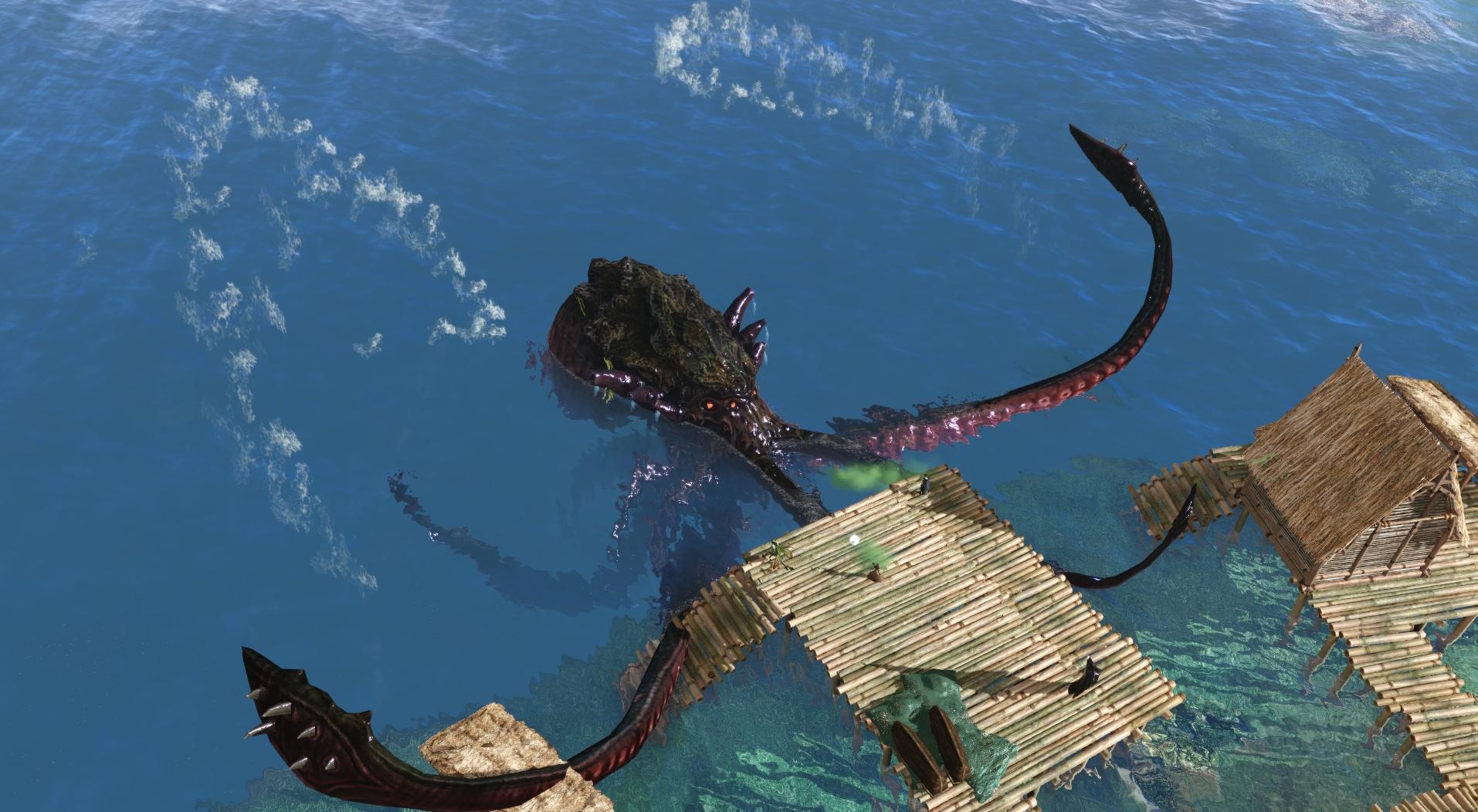 krakennsmallmco89.jpg