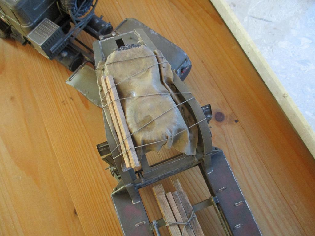 Kraz 2664 Sattelzugmaschine Kraz-m123copypgip8