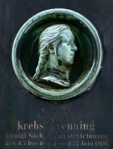 krebs-b.detailjpgrpk61.jpg