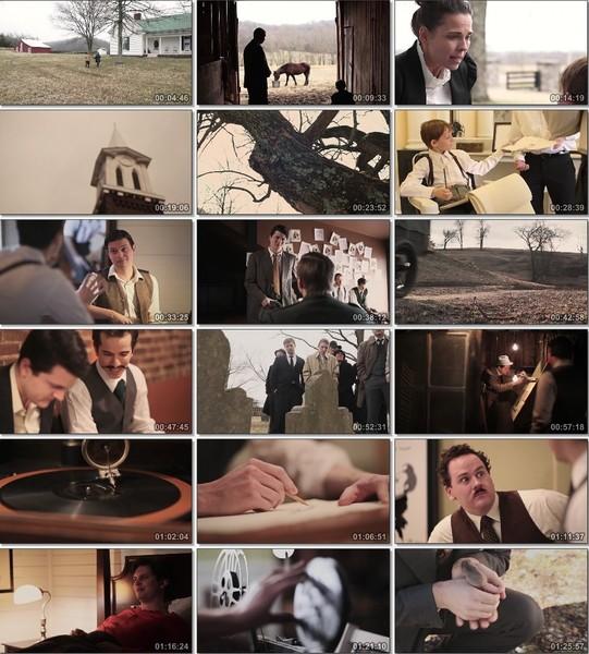 Bir Hayalperest: Walt Disney'in Harika Yaşamı Ekran Görüntüsü 1