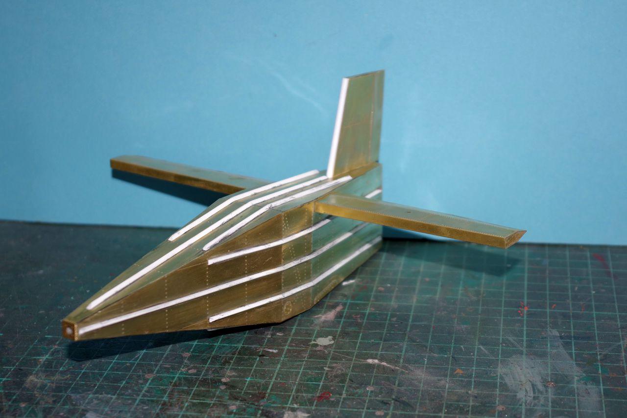kt-12tikl2.jpg