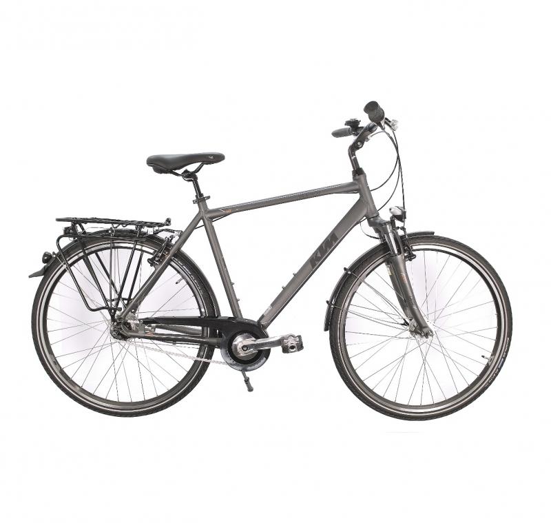 herren fahrrad ktm avenza 8 28 zoll citybike shimano 8 g. Black Bedroom Furniture Sets. Home Design Ideas