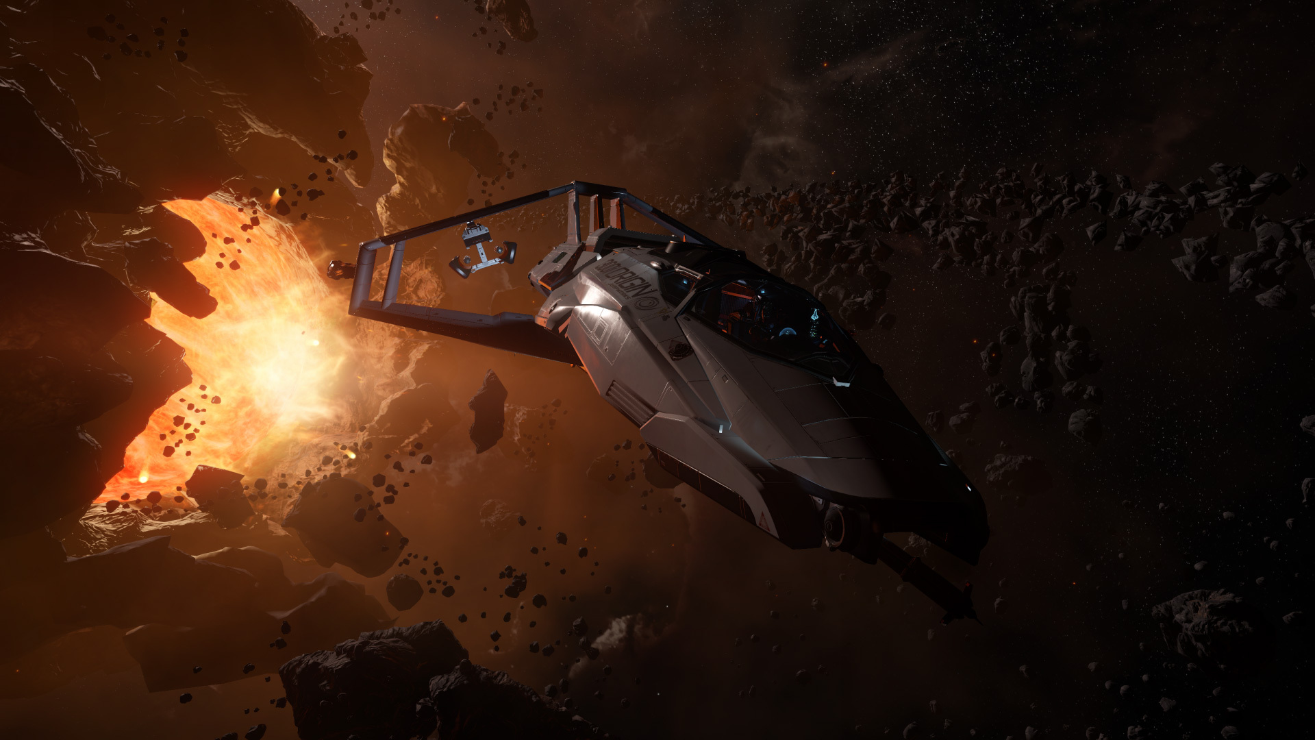 Star Citizen Pre Alpha Arena Commander Dogfighting Neogaf HD Wallpapers Download free images and photos [musssic.tk]