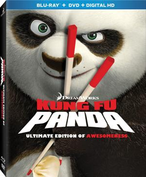 Kung Fu Panda (2008).mkv BluRay Full Untouched 1080p AC3 - AC3/TrueHD ENG