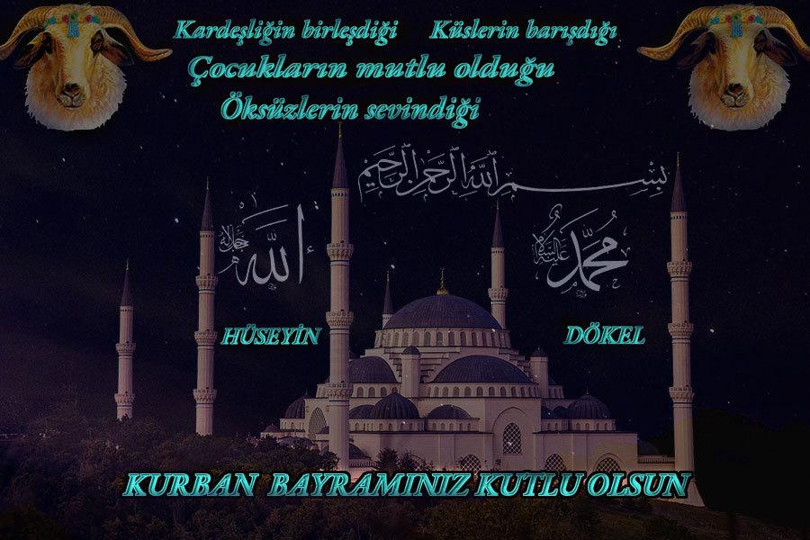 kurban-bayram-resmi6ejr8.jpg