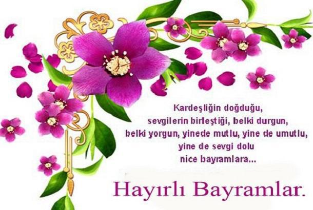 kurban-bayrami-mesajl9yk05.jpg