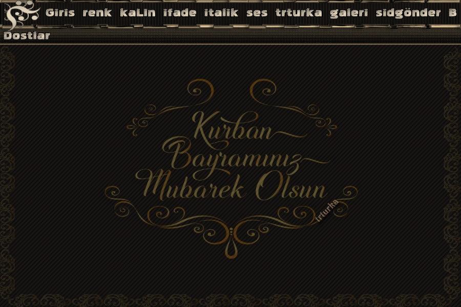 [Resim: kurban10enknv.jpg]