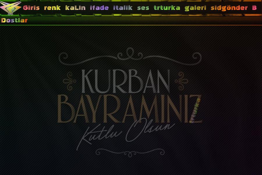 [Resim: kurban1y4jj6.jpg]