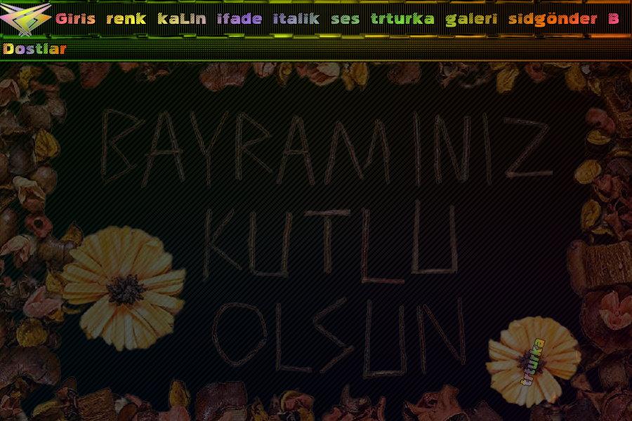 [Resim: kurban2q1kw2.jpg]